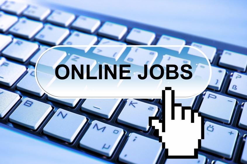 job_search3
